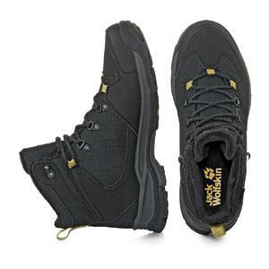 Jack Wolfskin Atmungsaktive Schuhe